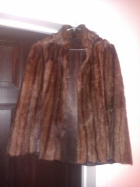 fur_coat_brown_a
