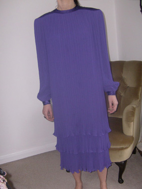 item_purple_dress_a