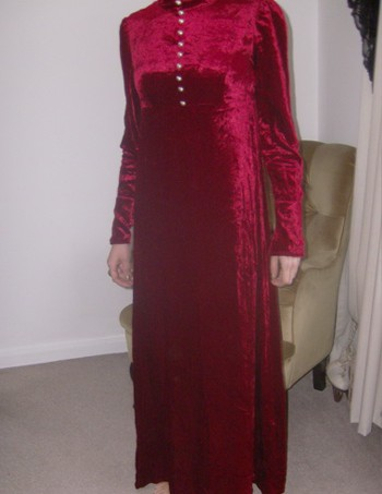 item_red_dress_a
