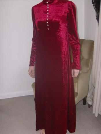 item_red_dress_a
