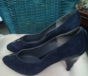 navy_shoes_a
