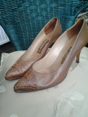brown_shoes_a
