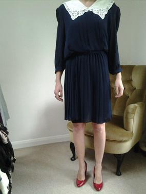 dress_blue_a