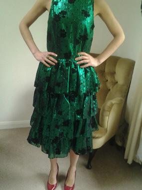dress_green_a