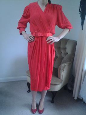dress_red_a