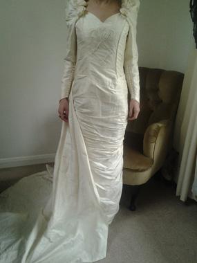 dress_white_a