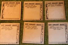 get smart trading cards (11)