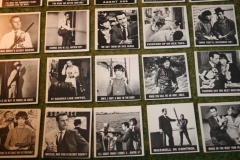 get smart trading cards (3)