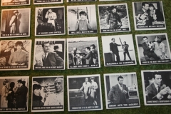 get smart trading cards (4)