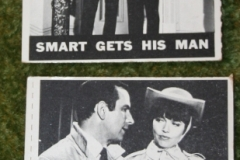 get smart trading cards (5)