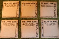 get smart trading cards (8)