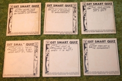 get smart trading cards (9)