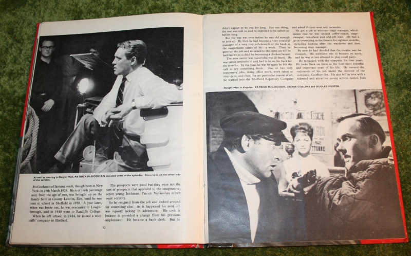 1961 Television Star Book (14)