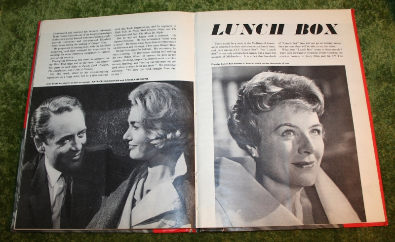 1961 Television Star Book (15)