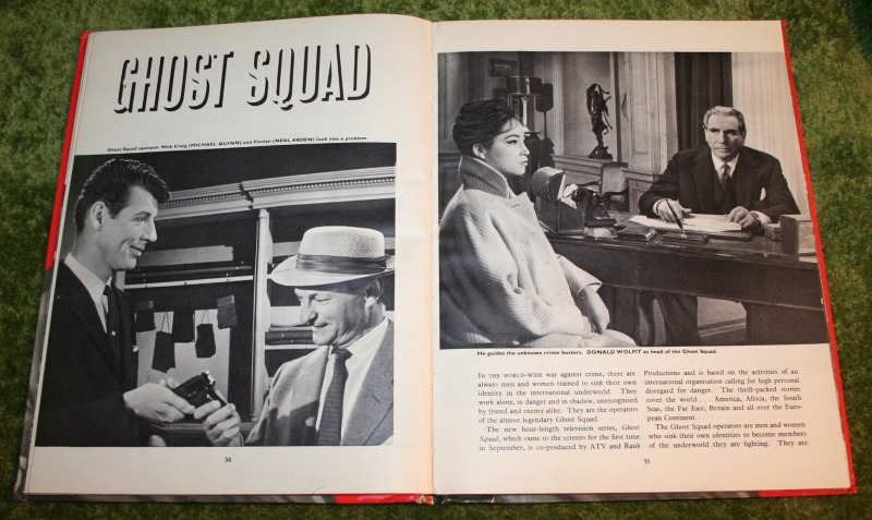 1961 Television Star Book (8)
