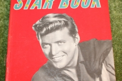 1961 Television Star Book (1)