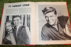 1961 Television Star Book (10)