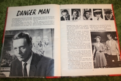 1961 Television Star Book (13)