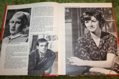 1961 Television Star Book (5)