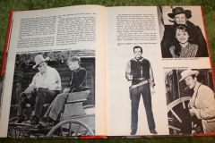 1961 Television Star Book (7)