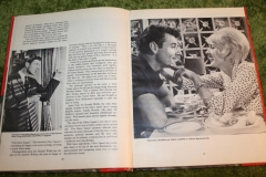 1961 Television Star Book (9)