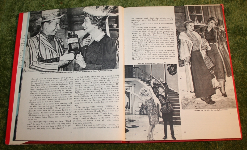 1965 Television show book (10)
