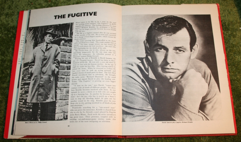 1965 Television show book (11)
