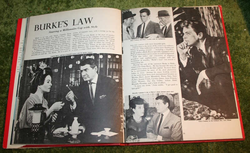 1965 Television show book (15)