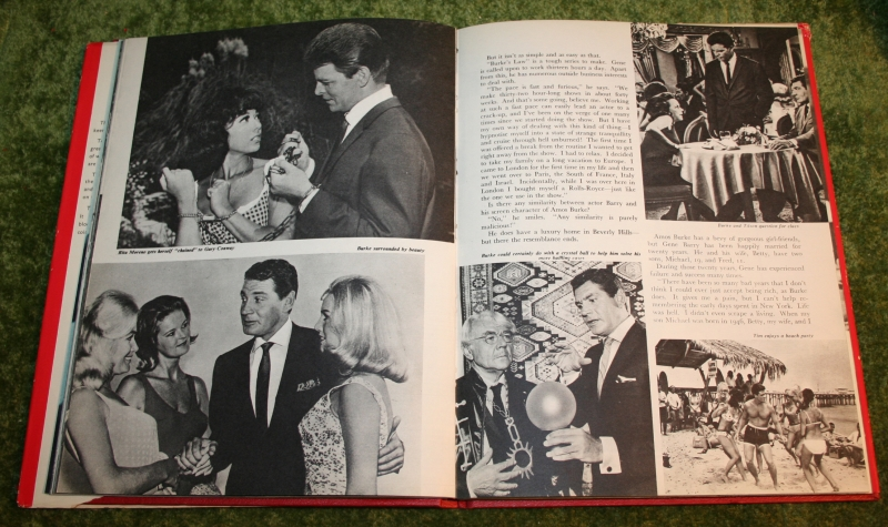 1965 Television show book (16)
