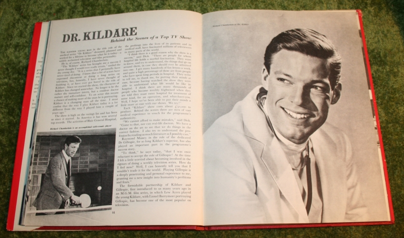 1965 Television show book (18)