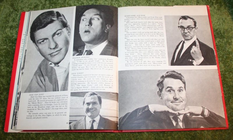 1965 Television show book (20)