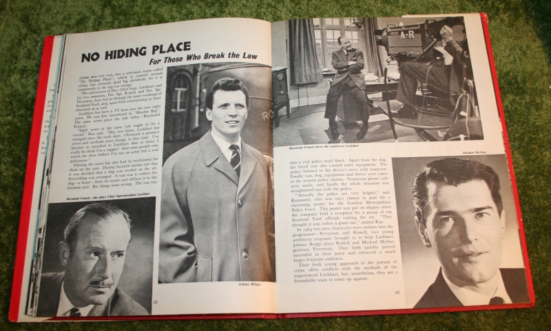 1965 Television show book (21)