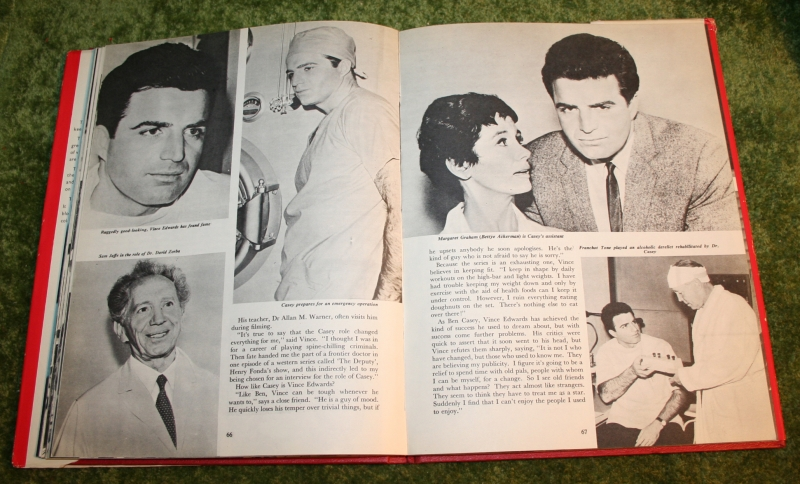 1965 Television show book (23) - Copy