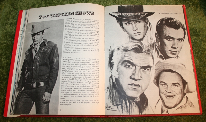 1965 Television show book (24) - Copy