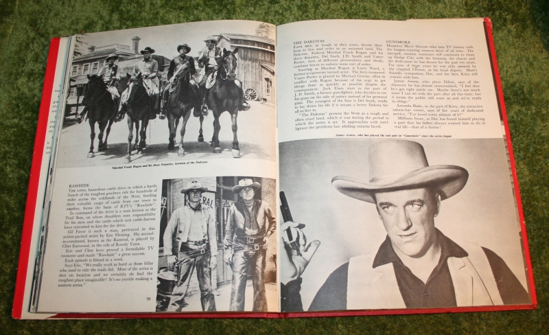 1965 Television show book (25) - Copy