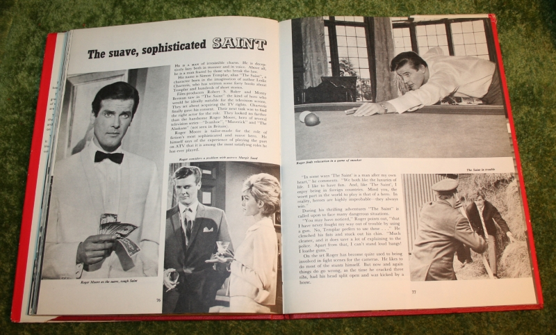 1965 Television show book (26) - Copy