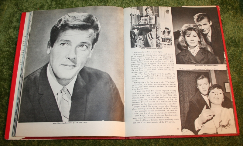 1965 Television show book (27) - Copy