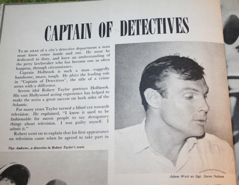 1965 Television show book (28) - Copy
