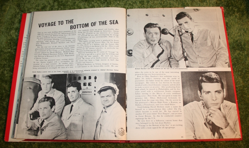 1965 Television show book (29) - Copy