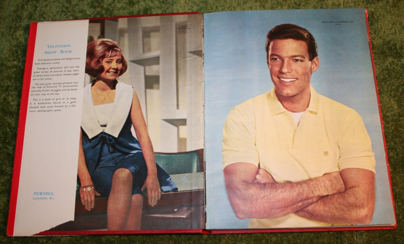 1965 Television show book (3)