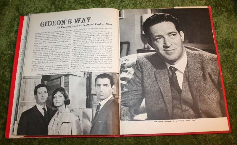 1965 Television show book (30) - Copy