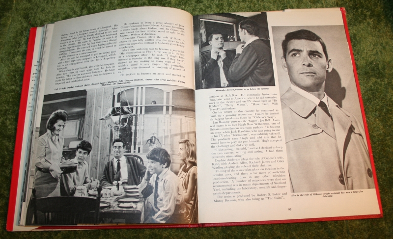 1965 Television show book (31) - Copy