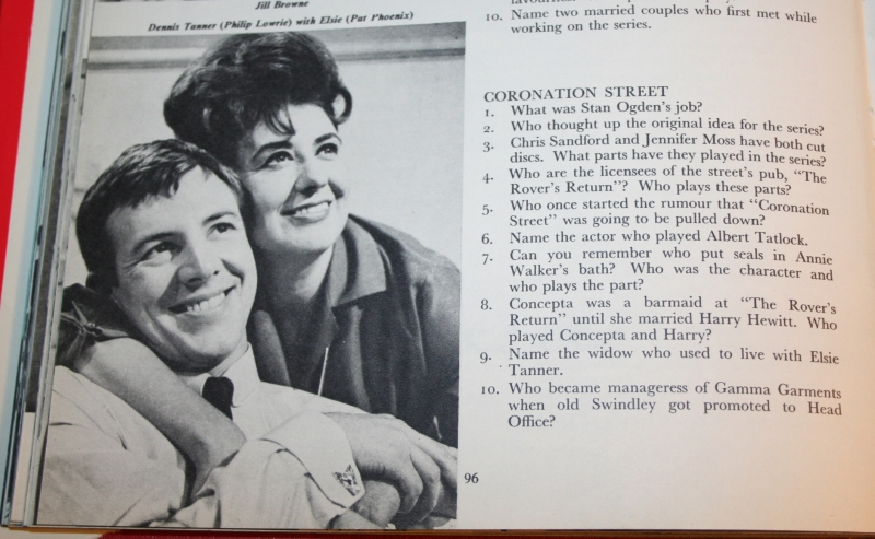 1965 Television show book (33) - Copy