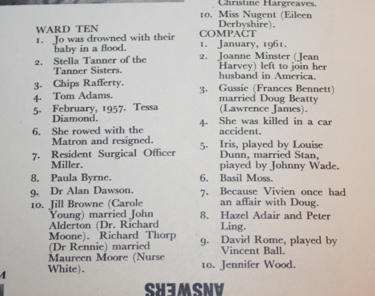 1965 Television show book (35) - Copy