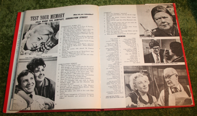1965 Television show book (38) - Copy
