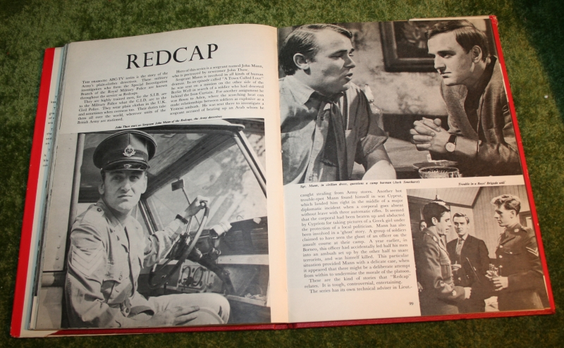 1965 Television show book (39) - Copy