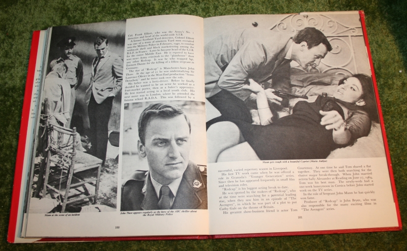 1965 Television show book (40) - Copy