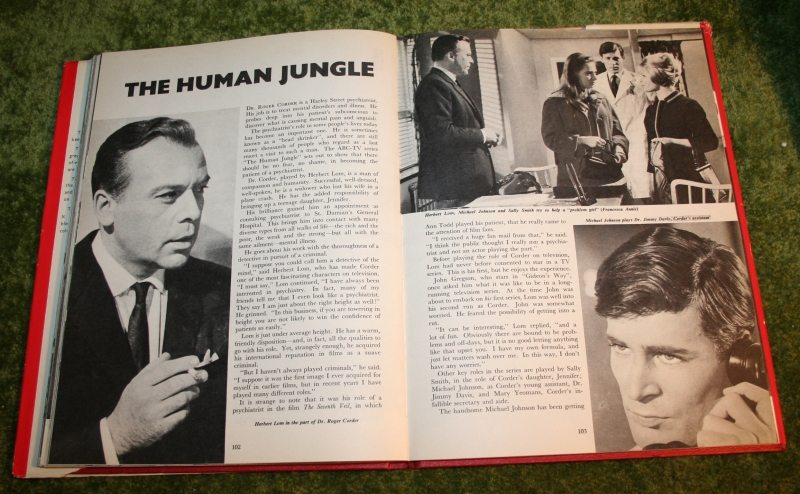 1965 Television show book (41) - Copy