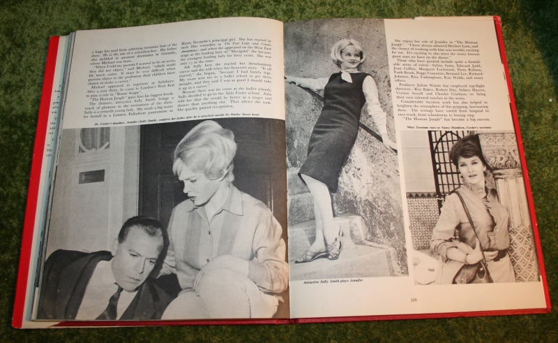 1965 Television show book (42) - Copy