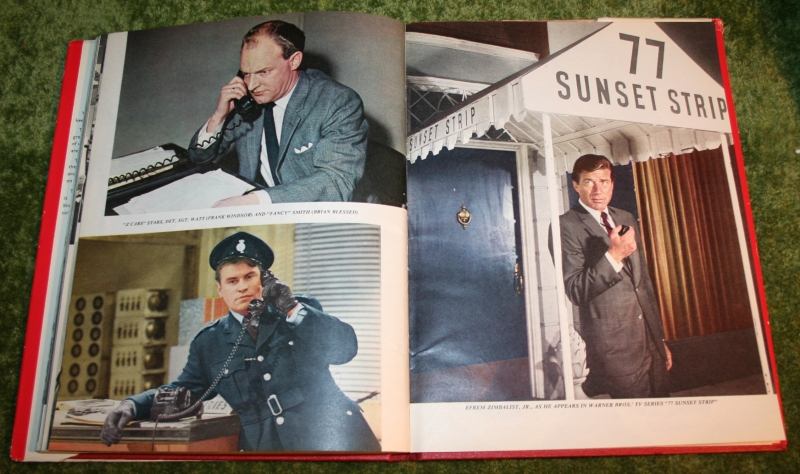 1965 Television show book (43) - Copy
